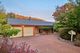 Photo - 21 Chataway Crescent, Fadden ACT 2904  - Image 1