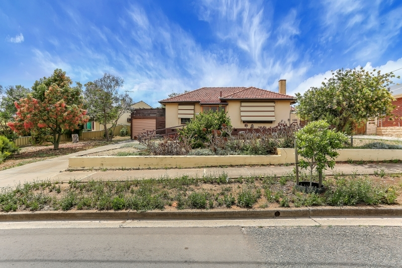 21 durand terrace enfield sa 5085 for 2 torrens terrace