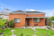 Photo - 21 Federation Street, Ascot Vale VIC 3032  - Image 1
