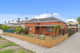 Photo - 21 Federation Street, Ascot Vale VIC 3032  - Image 3