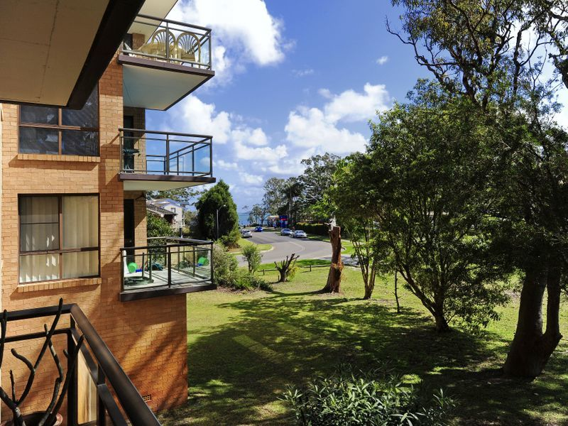 2/1 Intrepid Close, Nelson Bay NSW 2315