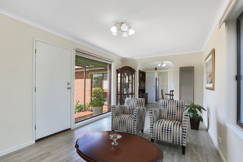 Photo - 2/1 Mcdonald Street, Belmont VIC 3216  - Image 3