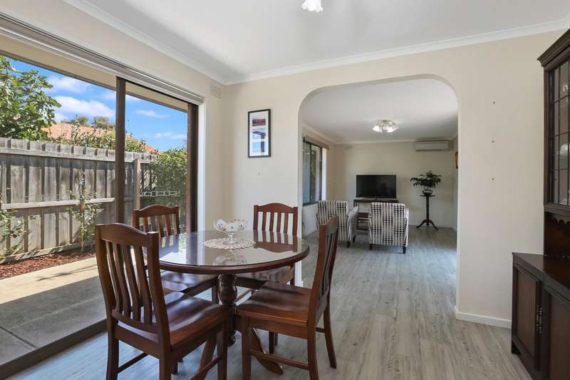 Photo - 2/1 Mcdonald Street, Belmont VIC 3216  - Image 4