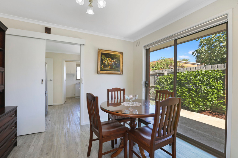 Photo - 2/1 Mcdonald Street, Belmont VIC 3216  - Image 5