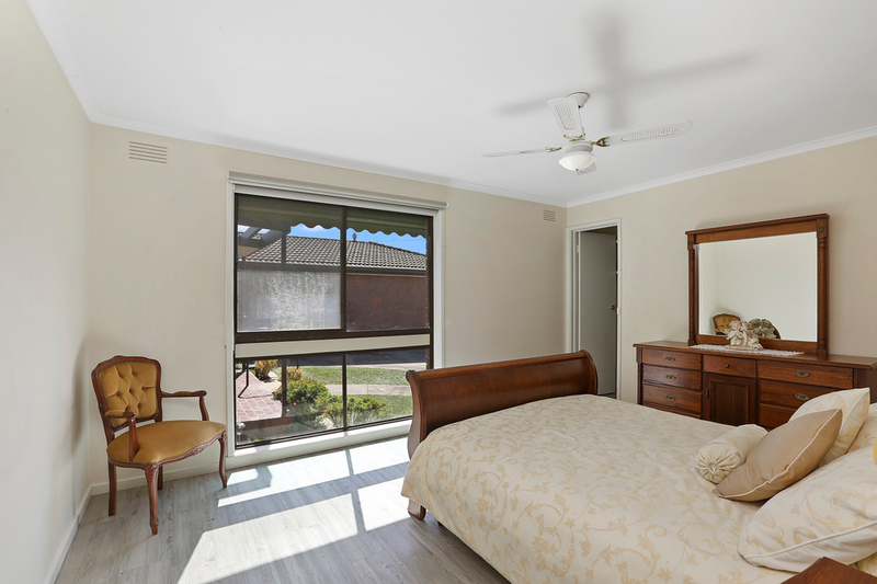 Photo - 2/1 Mcdonald Street, Belmont VIC 3216  - Image 8