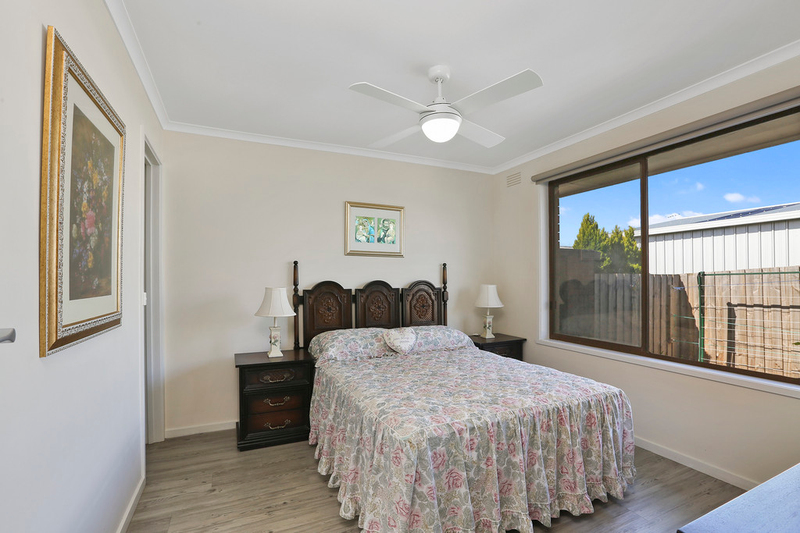 Photo - 2/1 Mcdonald Street, Belmont VIC 3216  - Image 10