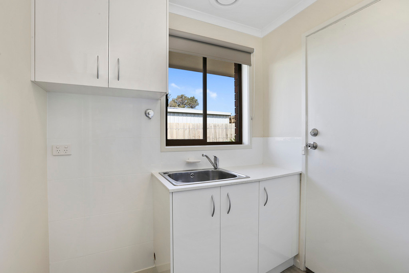 Photo - 2/1 Mcdonald Street, Belmont VIC 3216  - Image 11