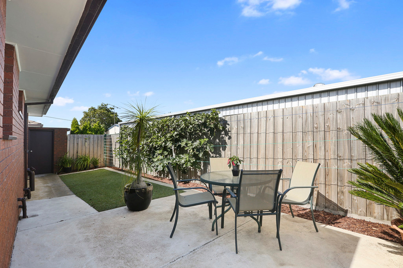 Photo - 2/1 Mcdonald Street, Belmont VIC 3216  - Image 12