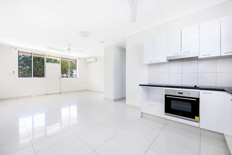 2/1 Musgrave Crescent, Coconut Grove NT 0810