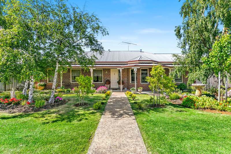 21 Perennial Rise, Grovedale VIC 3216