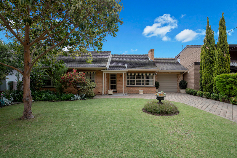 21 Riverway Fulham Gardens SA 5024