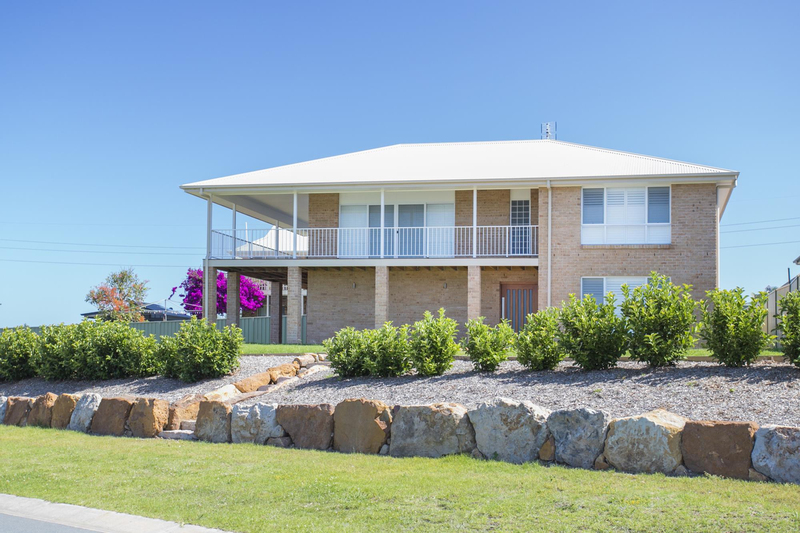 21 Rose Gum Avenue, Ulladulla NSW 2539