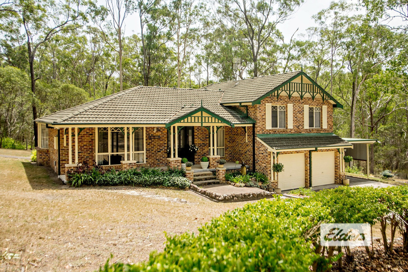 21 Willunga Close, Taree NSW 2430
