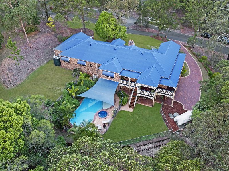 21 Wrights Place, Mount Cotton QLD 4165
