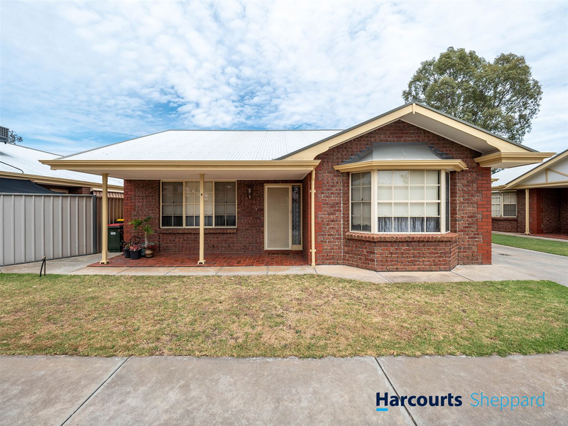 2/10 Bakers Road, Marleston SA 5033