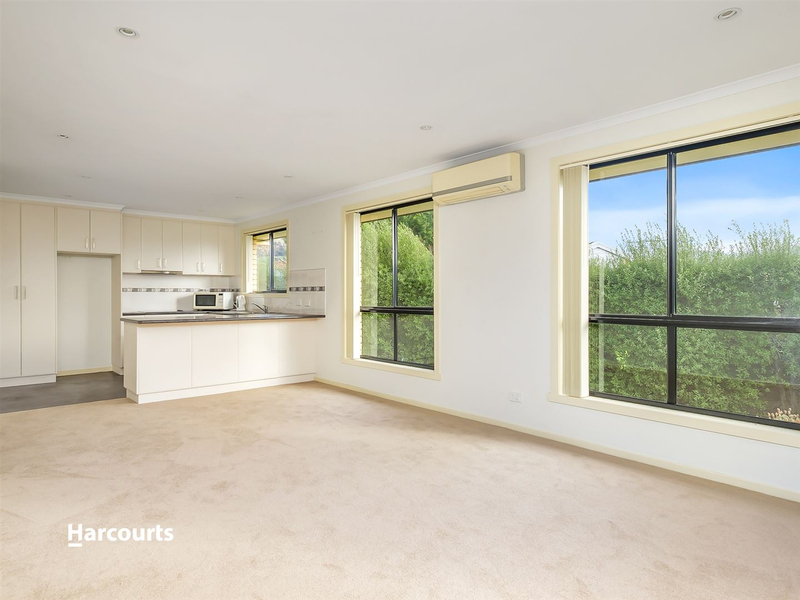 Photo - 2/10 Knopwood Lane, Huonville TAS 7109  - Image 3