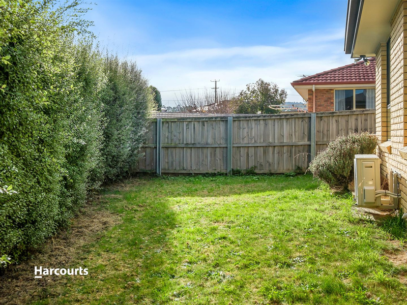 Photo - 2/10 Knopwood Lane, Huonville TAS 7109  - Image 7