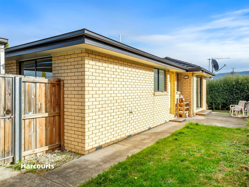 Photo - 2/10 Knopwood Lane, Huonville TAS 7109  - Image 8