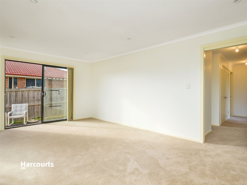Photo - 2/10 Knopwood Lane, Huonville TAS 7109  - Image 9