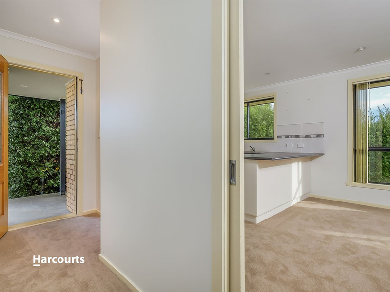 Photo - 2/10 Knopwood Lane, Huonville TAS 7109  - Image 12