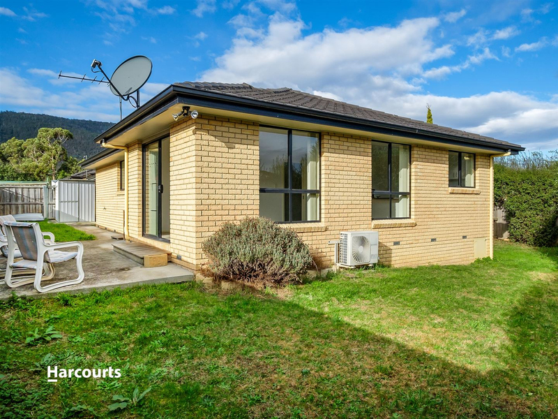 Photo - 2/10 Knopwood Lane, Huonville TAS 7109  - Image 17