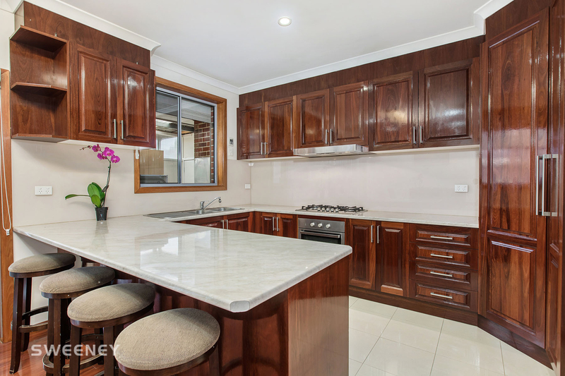 Photo - 2/10 Lincoln Street, Sunshine North VIC 3020  - Image 2