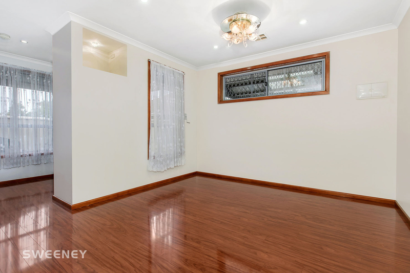 Photo - 2/10 Lincoln Street, Sunshine North VIC 3020  - Image 4