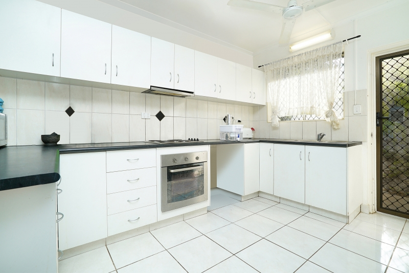 2/10 Nation Crescent, Coconut Grove NT 0810