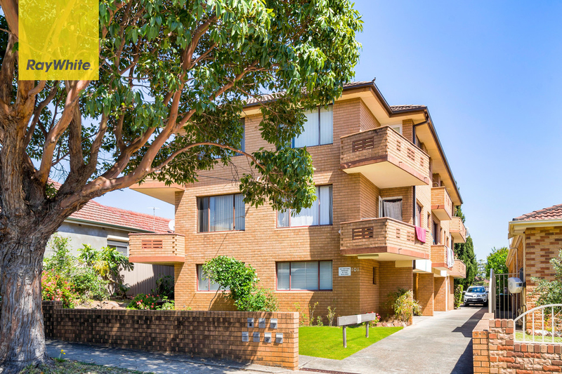 2/101 Sproule Street, Lakemba NSW 2195