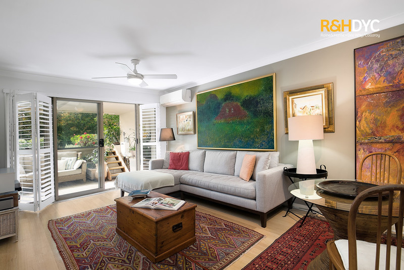 2/1026 Pittwater Road, Collaroy NSW 2097