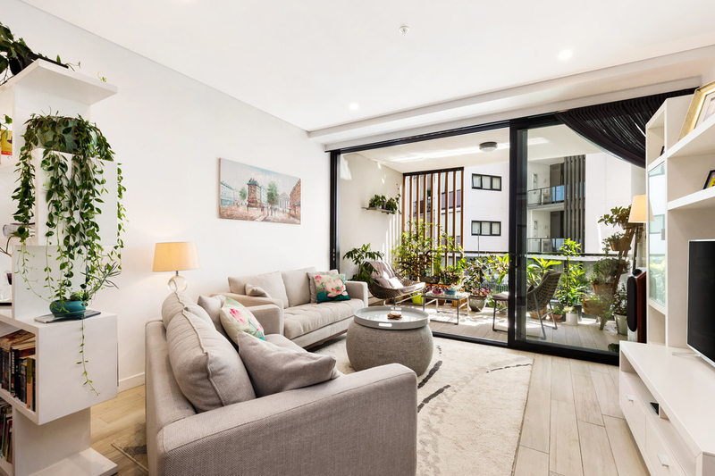 210/390-398 Pacific Highway, Lane Cove NSW 2066