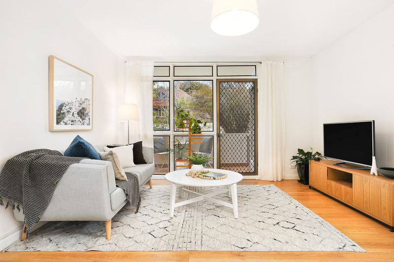 2/104 Prospect Road, Summer Hill NSW 2130