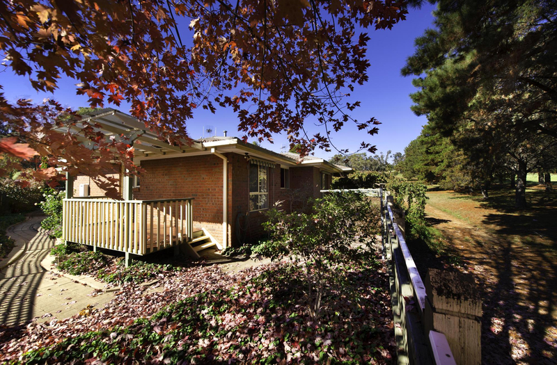 2/106 Britten Jones Drive, Holt ACT 2615
