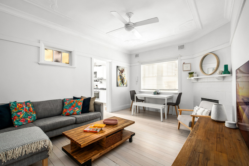 2/106 Pittwater Road, Manly NSW 2095