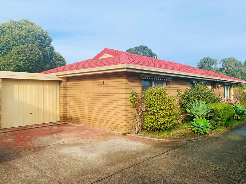 2/108 Kelvinside Road, Noble Park VIC 3174