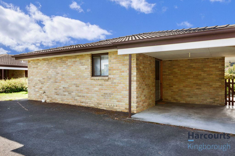 Photo - 2/11 Windsor Street, Kingston Beach TAS 7050  - Image 15