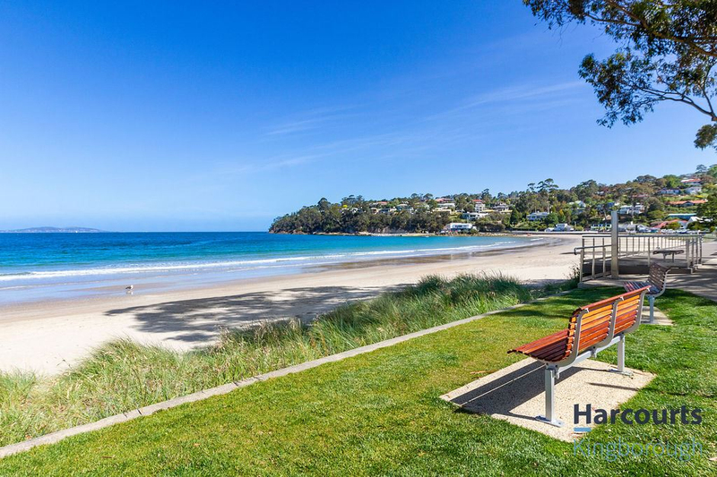 Photo - 2/11 Windsor Street, Kingston Beach TAS 7050  - Image 17