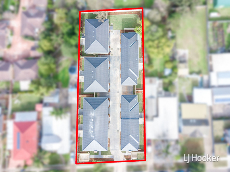 2/110 Canberra Street, Oxley Park NSW 2760
