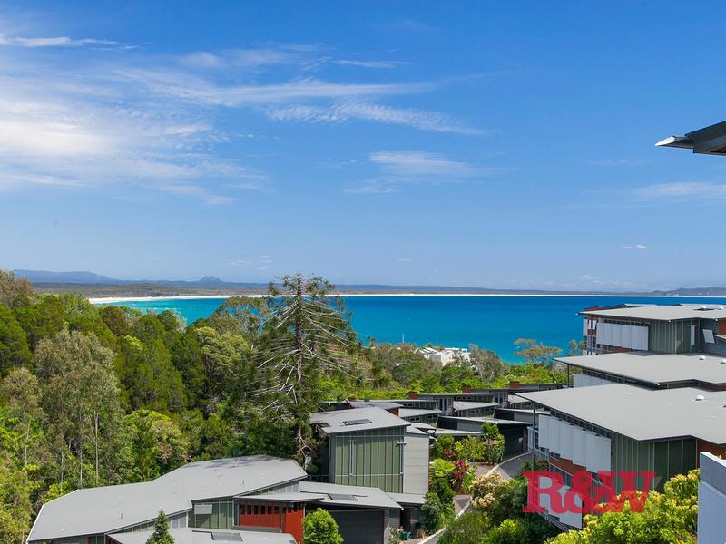 Squiiz Listing 2111/'Peppers Resort'5 Morwong Dr Noosa Heads QLD 4567