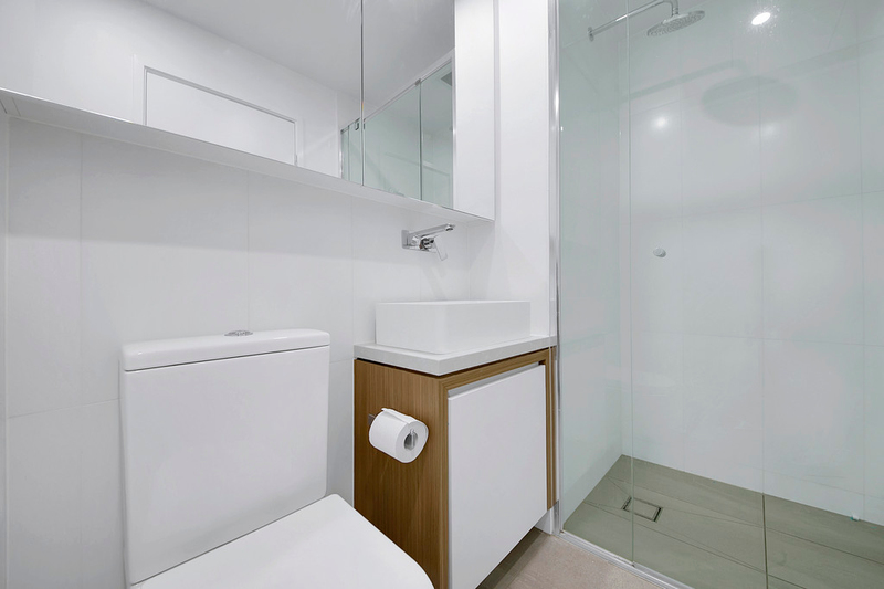 Photo - 2113/179 Alfred Street, Fortitude Valley QLD 4006  - Image 4