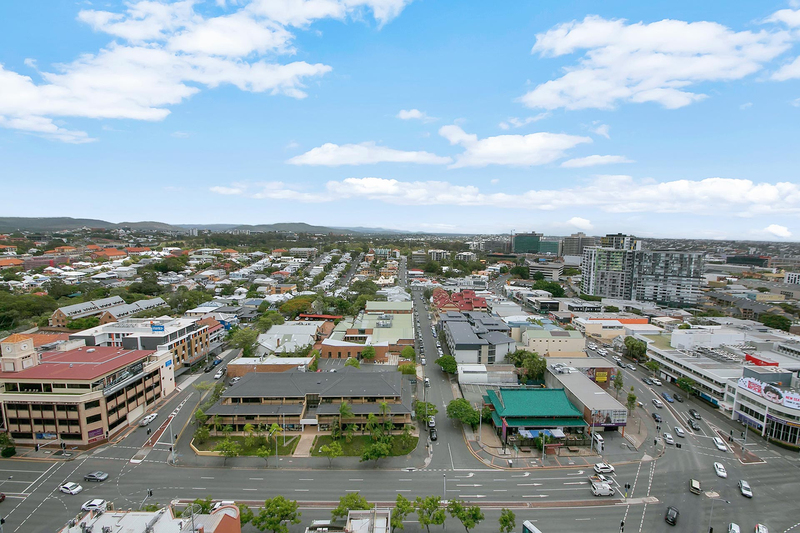 Photo - 2113/179 Alfred Street, Fortitude Valley QLD 4006  - Image 13