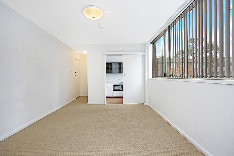 Photo - 21/14 Ross St Glebe NSW 2037  - Image 1