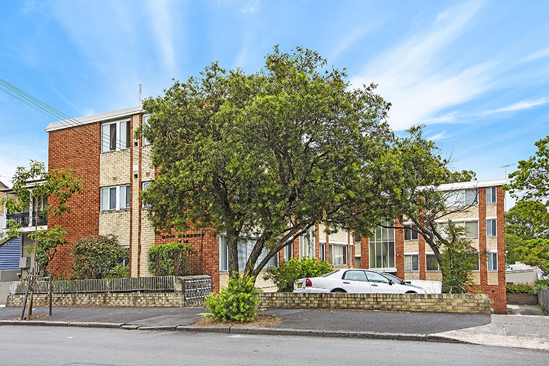 Photo - 21/14 Ross St Glebe NSW 2037  - Image 4