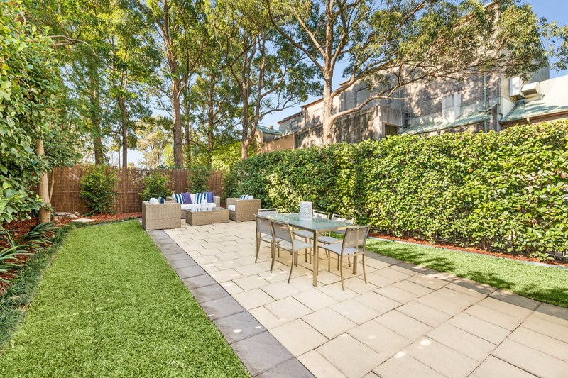 2/118-122 Pacific Highway, Roseville NSW 2069