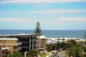 FLAWLESS KINGS BEACH PENTHOUSE - PRICED TO SELL