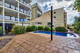 Photo - 2/12 Brewery Place, Woolner NT 0820  - Image 2