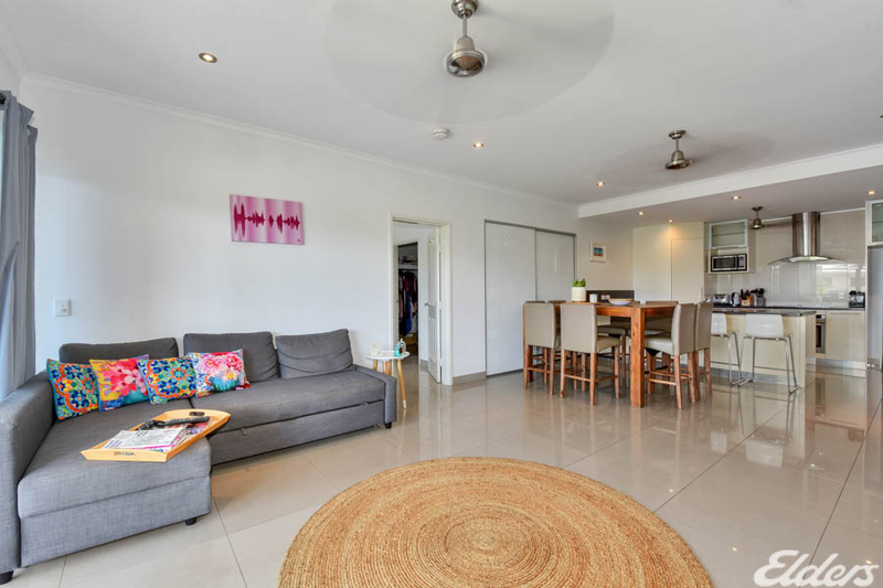 Photo - 2/12 Brewery Place, Woolner NT 0820  - Image 10