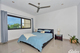 Photo - 2/12 Brewery Place, Woolner NT 0820  - Image 13