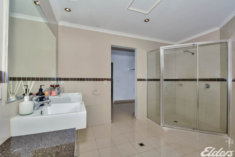 Photo - 2/12 Brewery Place, Woolner NT 0820  - Image 14