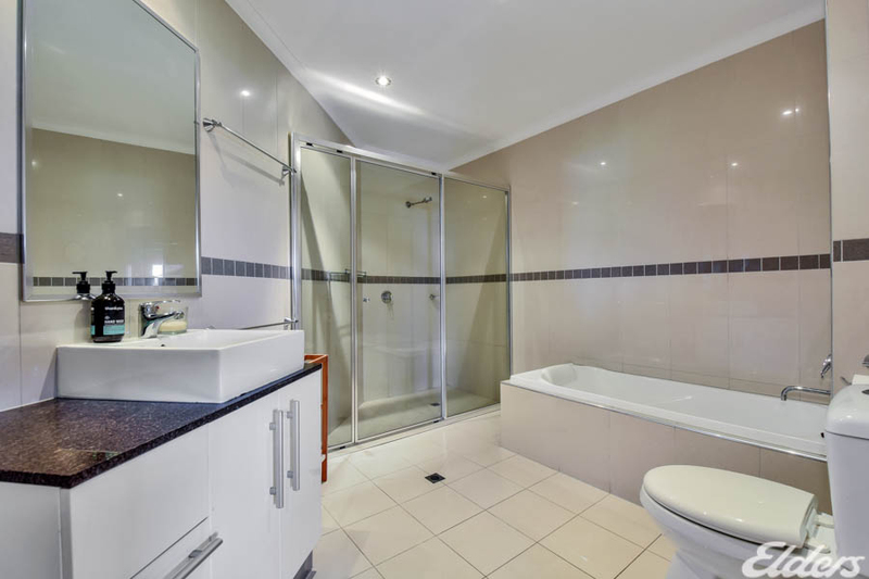 Photo - 2/12 Brewery Place, Woolner NT 0820  - Image 16